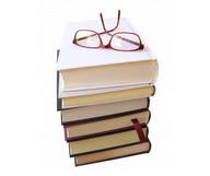 Editeurs et Publications