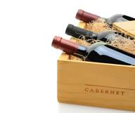 Vins, Sommeliers