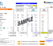 Navidor Merchant Services