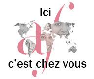 Alliance Française dAtlanta