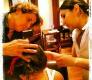 Pascal Bensimon Hair Salon