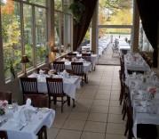Violette Restaurant