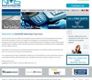 Navidor Merchant Services - Yves HADDAD