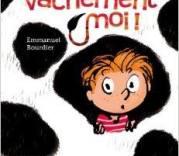 Lectures de France