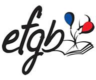 Éducation Française Greater Boston