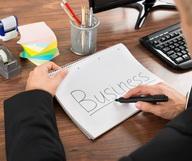 Entrepreunariat