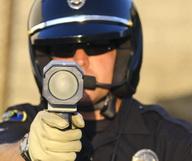 Défense infractions routières
