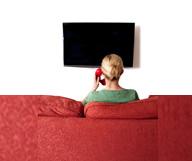 Téléphonie et Télévision