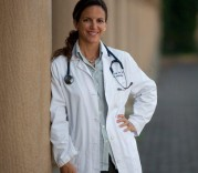 Valérie Gurlé, MD - Total Care Practice