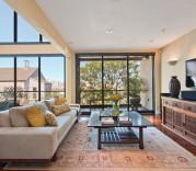 Isabelle Grotte - Zephyr Real Estate