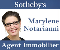 Marylene Notarianni