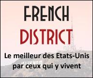 Devenez sponsor d'article et catégorie sur French District