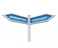 Agence de Marketing, Publicité, Internet, Media