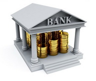 Banques