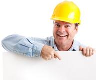 Contractor (entrepreneur du bâtiment)