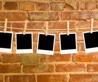 Location de studios pour photos, salles noires