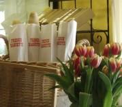 French Market Café