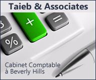 Taieb & Associates