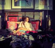 SpLAshPR Agency  <br> Claire Arnaud Aubour
