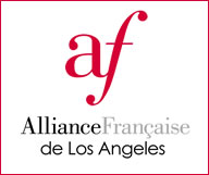 Alliance Française de Los Angeles