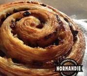 Normandie Bakery
