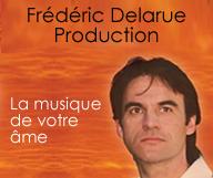 Frédéric Delarue Productions