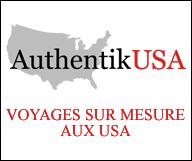 Authentik USA