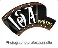 Isabelle Ruen Photographe - Isaphotos