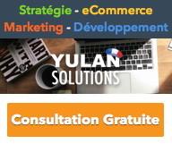Yulan Solutions