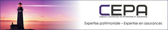 CEPA Expertises