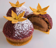 ST Pâtisserie Chocolaterie