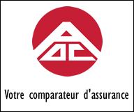 AOC Insurance Broker
