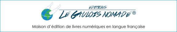 Le Gaulois nomade®