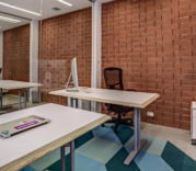 Dots Coworking Space