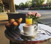 Ô Gourmet Café