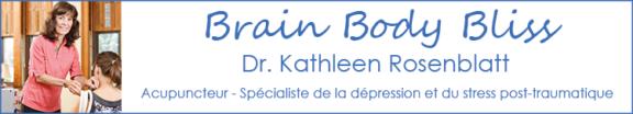 Dr. Kathleen Rosenblatt