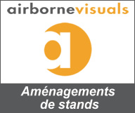 Airborne Visuals, Inc.