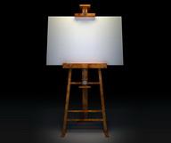 Artiste, Agence de Talents