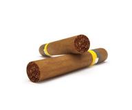 Cave à cigares