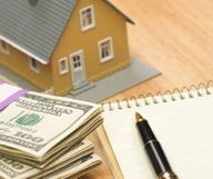 Crédit Immobilier (Agents, Organismes)