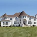 Achat/Vente Immobilier de luxe