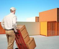 Import Export / Distributeurs / Grossistes