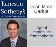 Jean-Marc Cadrot