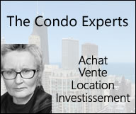 The Condo Experts / Kale Realty
