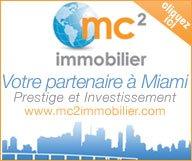 MC2 Immobilier Marie Charlotte Piro