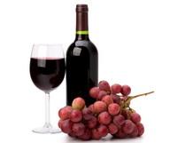 Cave à vins, distribution de vins