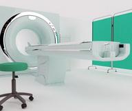 Centre d'imagerie médicale