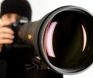 Organismes d'investigations, détectives privés