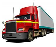 Vente et location de camions