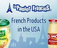 Le Panier Français